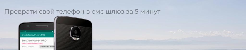 (c) Cannonman.ru